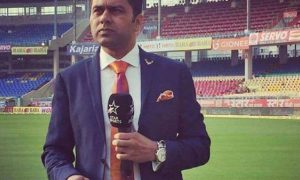 Twitterati Reacts To Hindi Analyst Aakash Chopra's Exclusion From Star Sports IPL Commentators' List