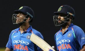 IPL 2020 is all set to commence from September 19 and it's two of the most successful teams in the history of IPL that will face each other in the season opener.