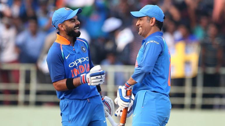 IPL 2020: Gautam Gambhir Highlights The Most Consequential Difference Between Captaincy Of MS Dhoni And Virat Kohli