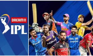 What is mid season transfer in IPL and which players are available?