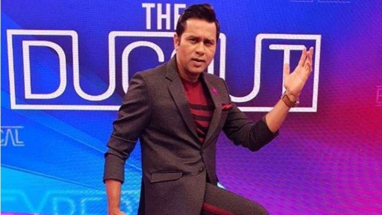 Fans Demand: Akash Chopra takes us back to the '3 Deliveries of Luck' that he faced from pacer Brett Lee