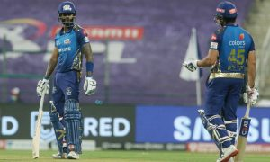 Rohit Sharma Tweet From 2011 Goes Viral After Surya Kumar Yadav Inning vs RCB