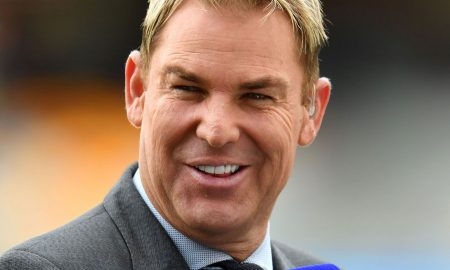 IPL 2020: Shane Warne predicts four teams that will make it to the playoffs