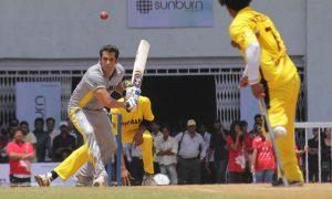 Salman Khan's Family buys SLPL team includes players like Chris Gayle