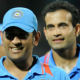 "IPL 2020: Irfan Pathan responds to criticisms on his tweet targeting MS Dhoni; says ""Sirf Do line mein sir ghum gaye"""