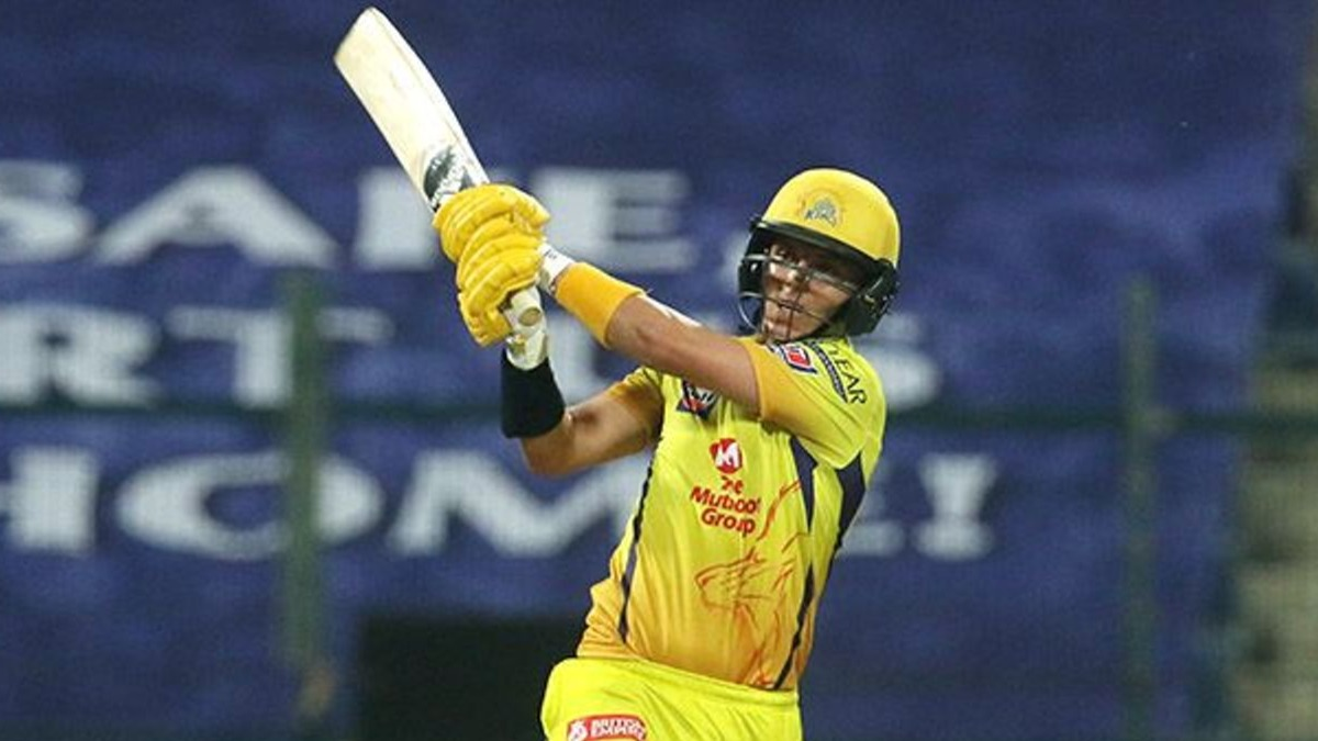 IPL 2020: Can CSK still qualify for the 13th edition's playoffs?