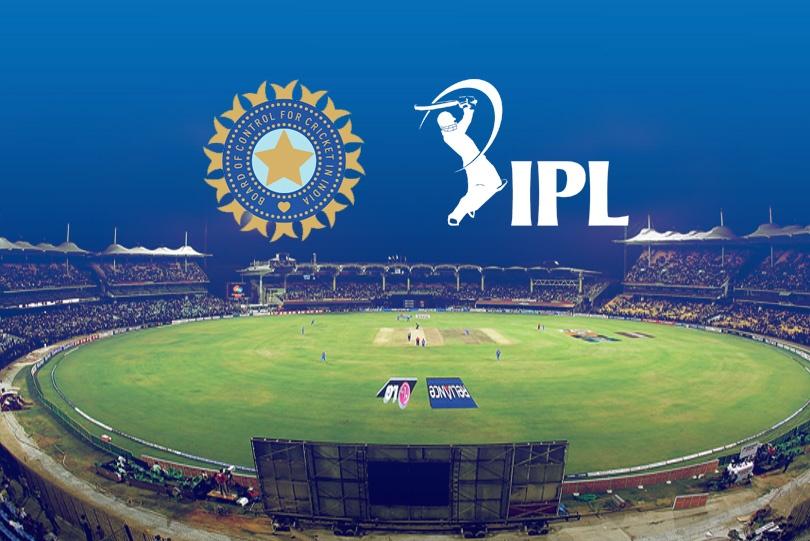 Adani RPSG IPL 2021