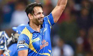 Irfan LPL T20
