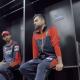 Kohli RCB IPL 2020