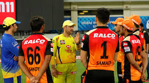 IPL 2020: Why are players asking for the jersey of MS Dhoni?