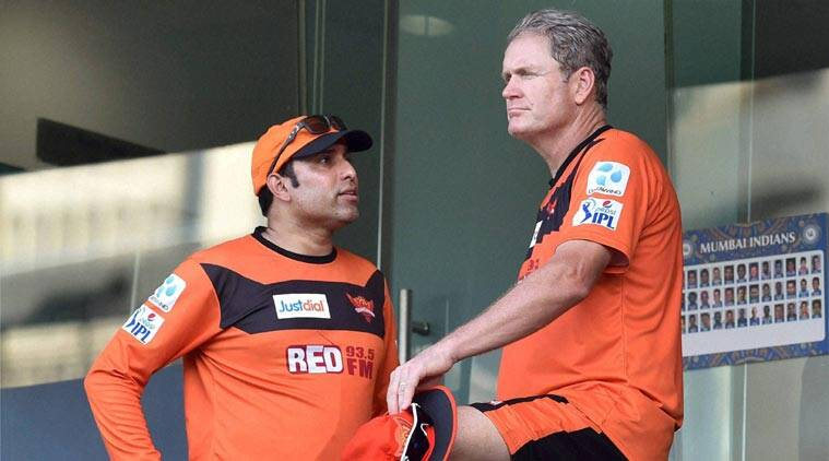 Tom Moody picks his best IPL XI of this season; 2 Indian stars are missing!