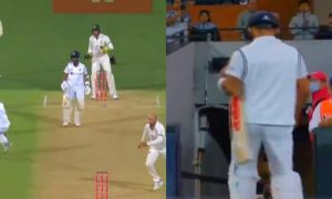 virat-kohli-run-out-today