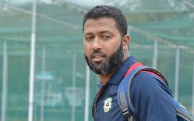 Legendary domestic batsman takes a dig at Sanjay Manjrekar post Jadeja Hardik partnership
