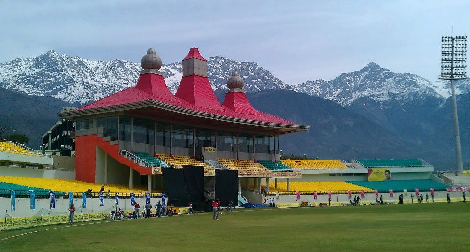 Government plans to open stadiums at half its capacity to spectators