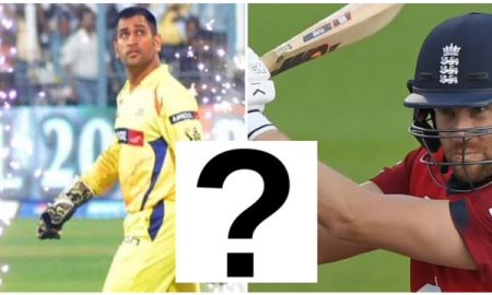 CSK is likely to buy three foreigner cricketers including Dawid Malan, in IPL 2021 mini-auction, to have a balanced playing squad........