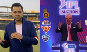Ipl-2021-auction