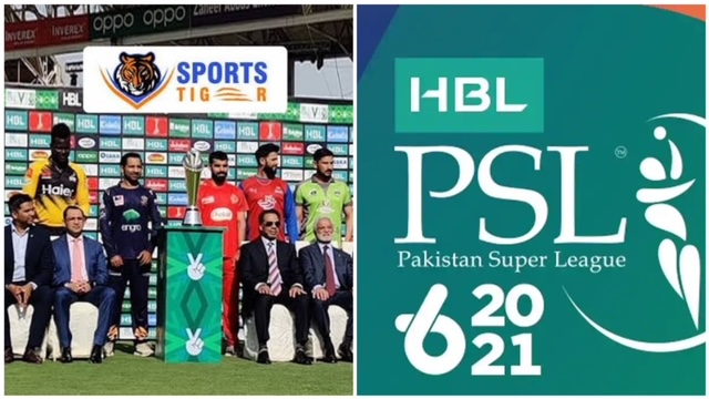 In India, fans can catch the live telecast of the Pakistan Super League (PSL) 2021 on Television Channel as well as on the online platform.