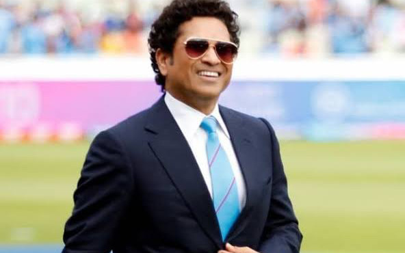Former India batsman Sachin Tendulkar has faced much flak on social media for his recent tweet on the subject of Indian farmers protest.