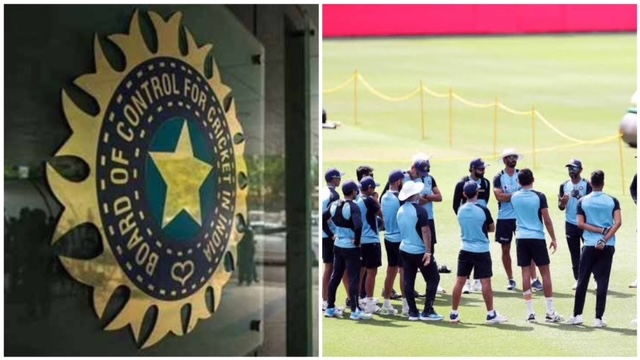 Board of Control for Cricket in India (BCCI) has recently successfully introduced new fitness test 2021 at the National Cricket Academy (NCA) in Banglore.