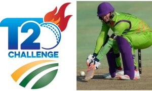 South Africa also has its domestic T20 competition CSA T20 Challenge. Now we can watch CSA T20 Challenge 2021 Live Telecast in India.