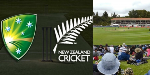 Fantasy cricket players are seeking University Oval Dunedin cricket ground t20 records. Pitch report of Dunedin ground is favouring bowlers.