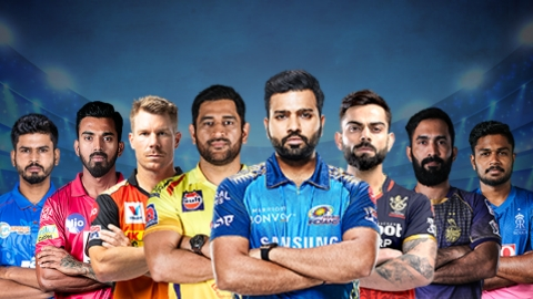 BCCI is going to announce IPL 2021 time table list, date and schedule in March. The starting date of the event will be 11 April.