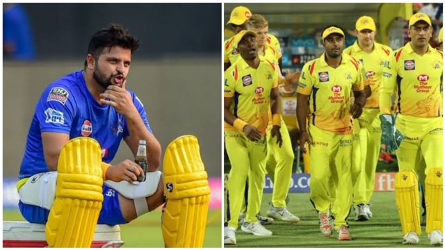 """Fans are curious to know CSK Probable 11 2021 edition.""""Who is vice captain of Chennai Super Kings (CSK) in 2021?"""", is also a big question."""