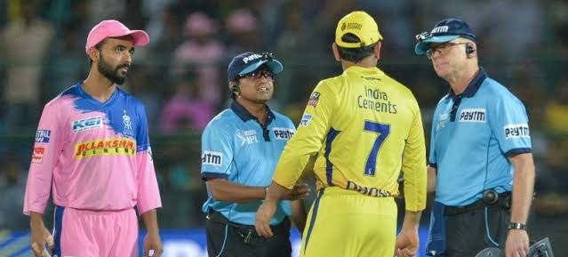 The countdown on the timer gets even more exciting, as India readies itself for the 14th edition of the Indian Premier League (IPL 2021).