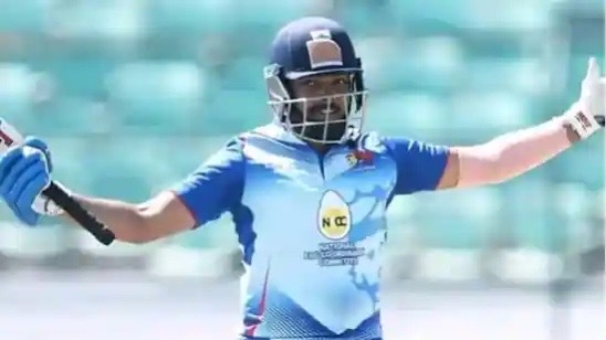 Mumbai opener and skipper Prithvi Shaw achieved the feat of most runs in Vijay Hazare Trophy 2021. Not only this but also he becomes the....