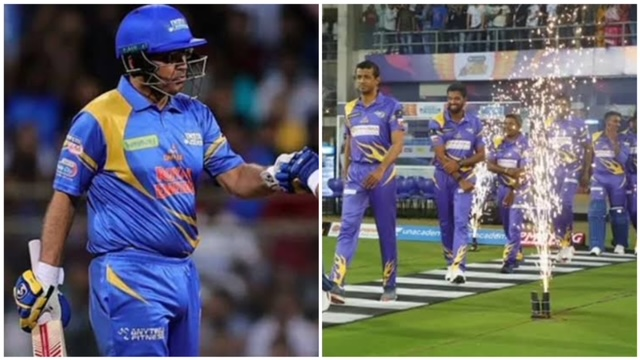 INDL vs SAL match will be live on the TV channel at 7 PM and fans can catch the live streaming. And read for dream 11 team prediction