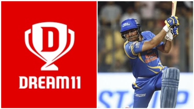 Here we will offer information on Dream 11 Prediction and live match channel (Indl vs wil) for today's semi final; INDL vs WIL RSWS 2021....