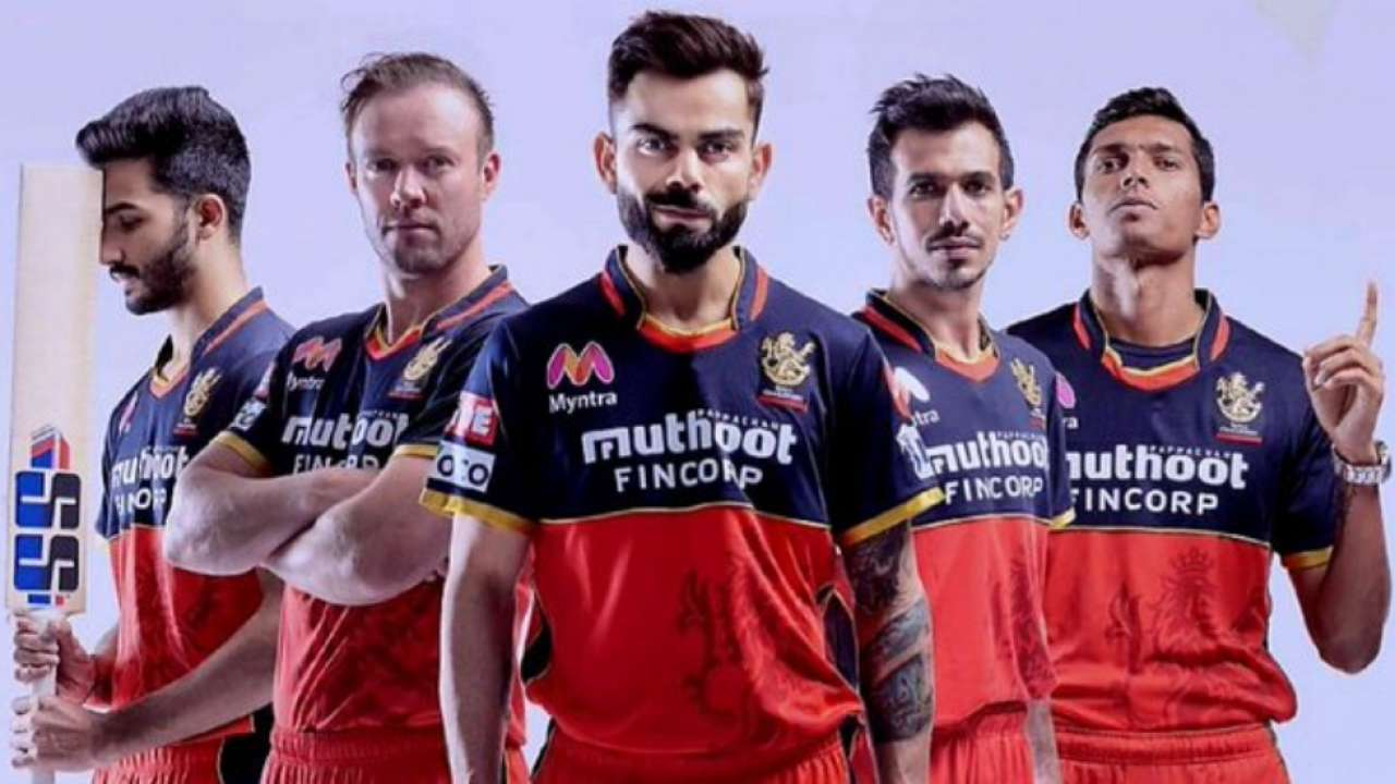 Virat Kohli and Devdutt Paddikal to open the batting for Royal Challengers Bangalore in 2021. Here is the best playing 11 of RCB for IPL 2021