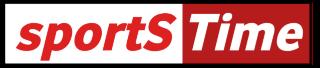 Sportstime247: Today's Sports News & Updates