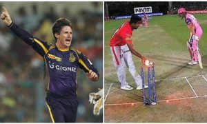 Brad Hogg shows his annoyance for disapproval over Mankad in cricket despite the rule is legal. He shows his anger with his Tweet