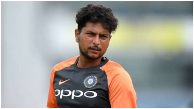 Kuldeep Yadav revealed 2 most diificult batsman to bowl at in the Indian Premier League. One is Indian and other one is overseas batman.