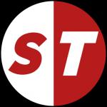 Sportstime247