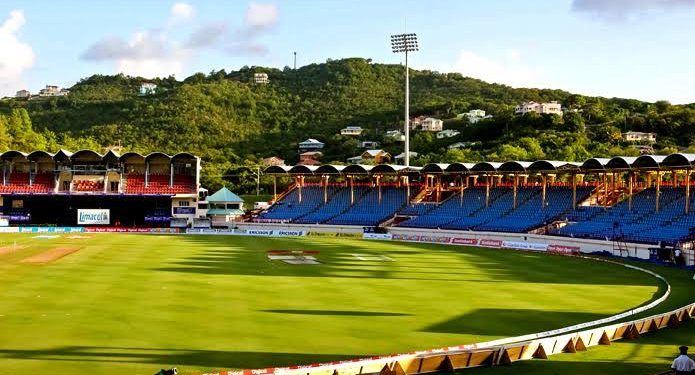 Here are the crucial details about MRS vs CCP T10 match stats; Last Match Scorecard, Batting Order, Dream11 Team Prediction