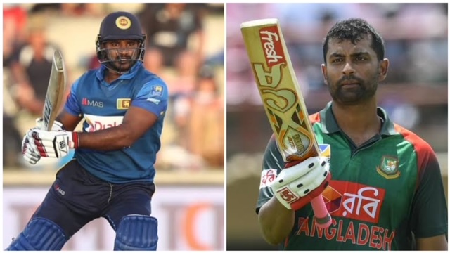 Bangladesh vs Sri Lanka ODI 2021 series is not going to live telecast on any TV channel in India but here's how fans can watch the matches.