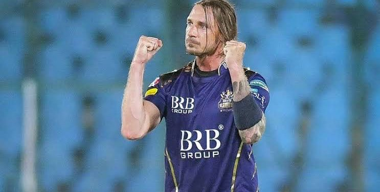 South African fast bowler Dale Steyn recently made some comments about the Indian Premier League (IPL) that didn't sit down too well with Indian fans.