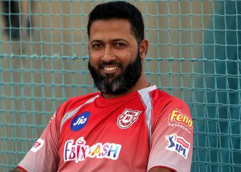 Wasim Jaffer (Pic - Twitter)