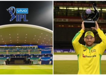 IPL 2021 Second Leg: Many foreign players may miss out on the league