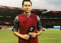 Aakash Chopra (Pic - Twitter)