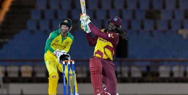 Series on the 28th of July with the first T20. Check the details about the Live Telecast of the West Indies vs Pakistan matches in India.